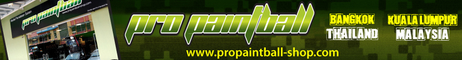 www.propaintball-shop.com